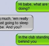 28 Texting Fails And Wins