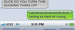 Once and forever  DAMN YOU AUTOCORRECT