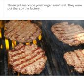 25 Interesting Facts Fast Food Restaurants Don't Want You to Know
