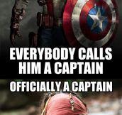 Poor Jack Sparrow…