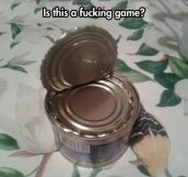 Tin-ception…