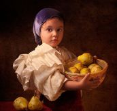 Bill Gekas photography…