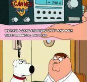 Every time I hear 2 Chainz on the radio…