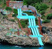Hotel Citta Del Mare in Sicily, Italy…