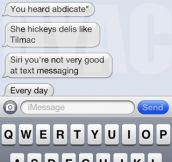 20 Hilarious Autocorrect Love Fails