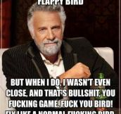 Stupid Game
