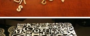 Some Fun Do It Yourself Craft Ideas (16Pics)