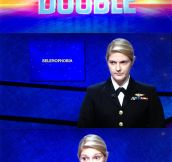 Best Jeopardy response ever…