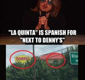Mitch Hedberg, oldie but goodie…
