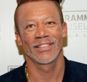 Macklemorgan Freeman…