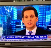 CNN's breaking news…
