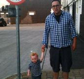 LOL! 37 Brilliant People Breaking Rules In The Funniest Ways Possible.