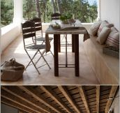5 Awesome Ideas to Add a Rustic Feel to Your Home
