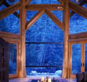 Forest Home, Idaho