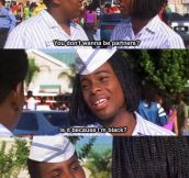 Welcome To Good Burger, Home Of The Good Burger, Can I Take Your Order?