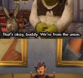 I just love this scene…