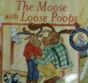 Children Books Teach About Everything