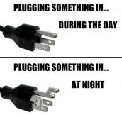 Also Applies for USB