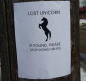 Someone Find It Please
