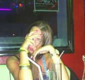 17 Cringe-worthy Nightclub Photos