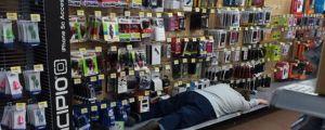 Only at Walmart…(19 Pics)