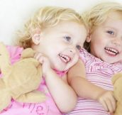 16 Mind-Blowing Facts You Never Knew About Twins