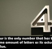 Here Are 25 Mind-Blowing Things You Didn't Know Before Today. #20 Is Absolutely Insane.