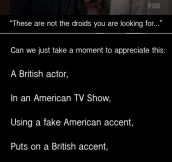 Accent-ception!