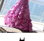 Princess Batman