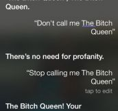 Siri: A Source For The Best Pranks