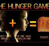 Team Toast