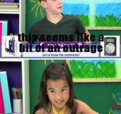 Kids React To Old Walkman Price