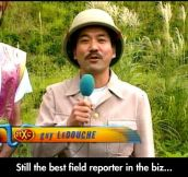 MXC Fans Will Know