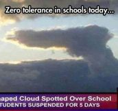 Need Stricter Cloud Control Laws