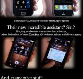 What Apple Really Invented