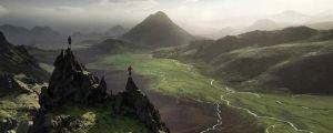 37 Amazing Reasons To Visit Iceland