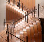 Art Stairs