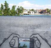 Florida Street Art