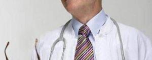 Scumbag Unpunctual Doctors