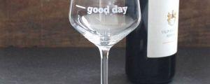 Wine Always Understands