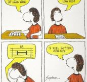 For The Musically Inclined