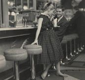 Oh, The Fifties