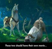 I Will Watch It