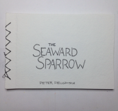 The Seaward Sparrow