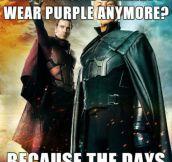 Magneto On Twitter