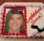 Hilariously Hideous Cake Fails…(19 Pics)