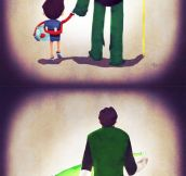 Awesome Dads