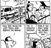 Dad Knowledge
