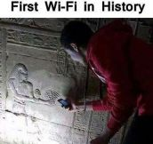 Egyptians Used It Thousands Of Years Ago