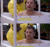 Why I Love Psych